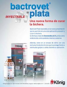 bactro-plata-anuncio